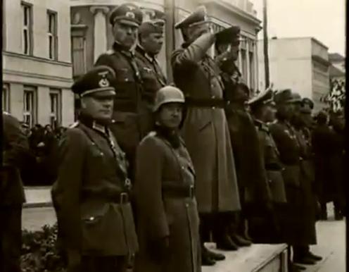 sovyet ve nazi askerleri (4)