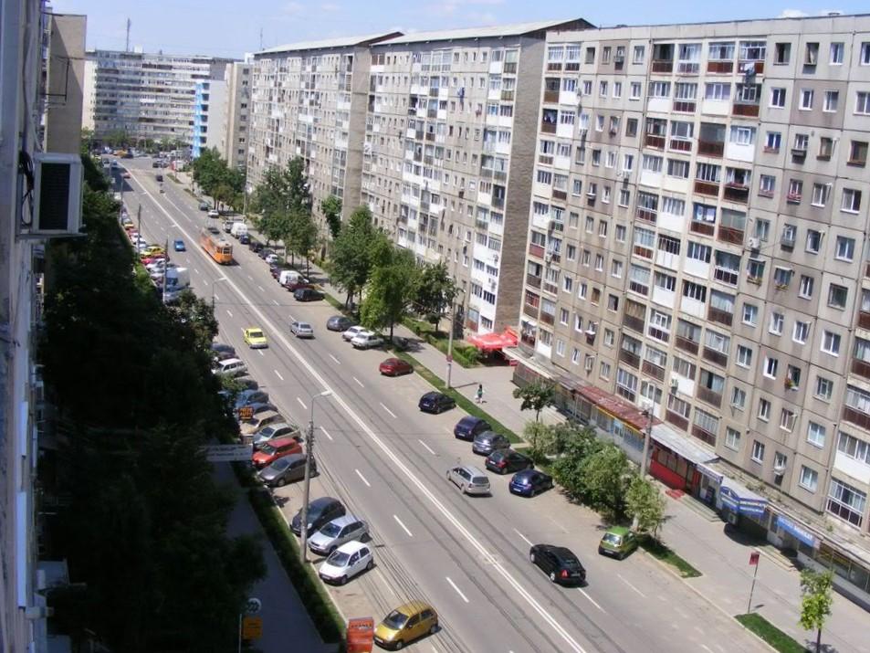 berlin-komunist-apartman