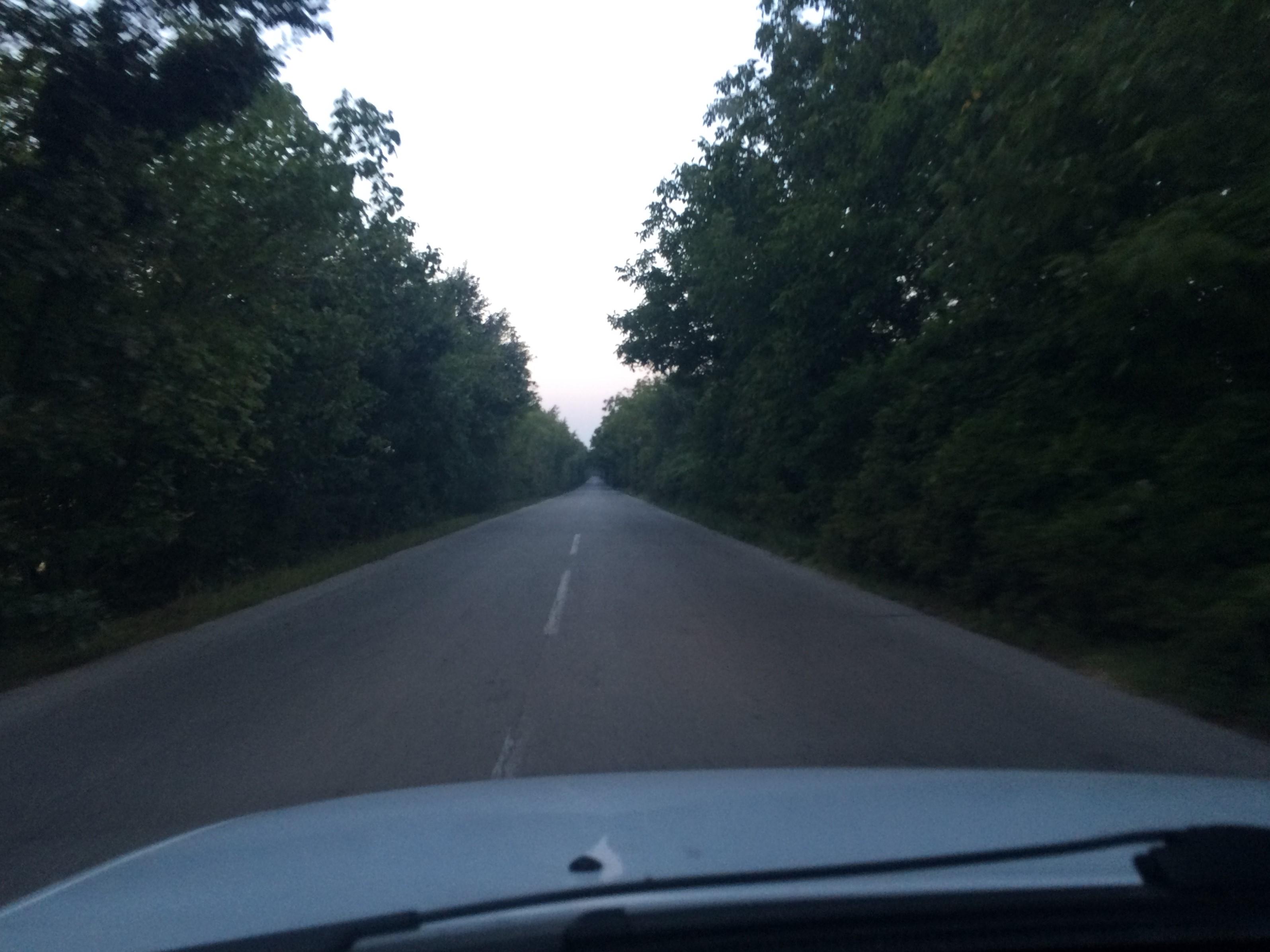 bulgaristan-yolu