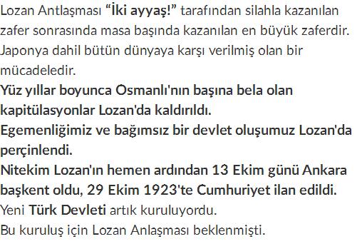 emin-colasan-lozan-3