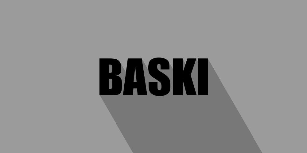 baski