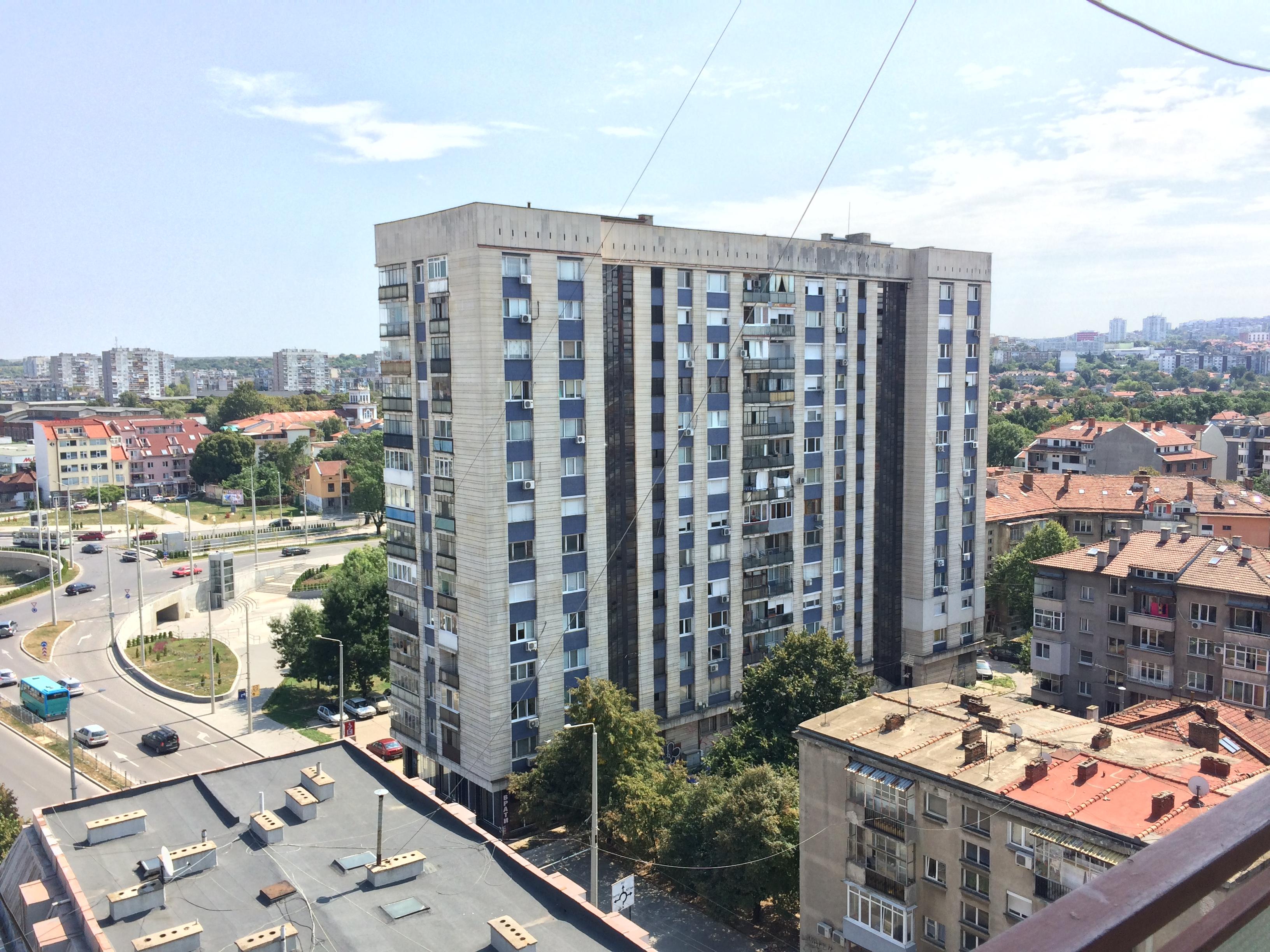 komunist-apartmanlari-3
