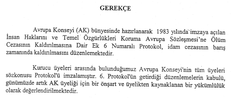 akp-idam-cezasi-2003
