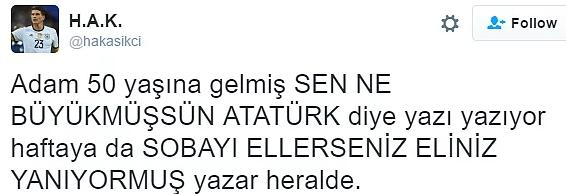 ahmet-hakan-ataturk1