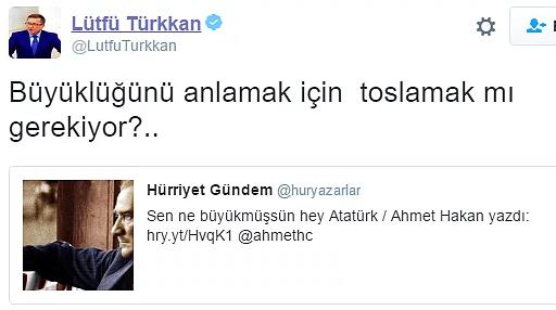 ahmet-hakan-ataturk2
