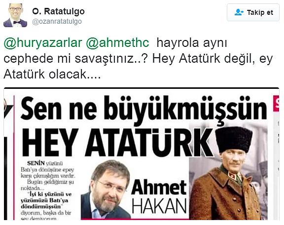 ahmet-hakan-ataturk3