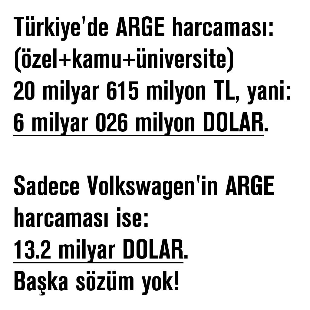 turkiyede-arge-harcamalari