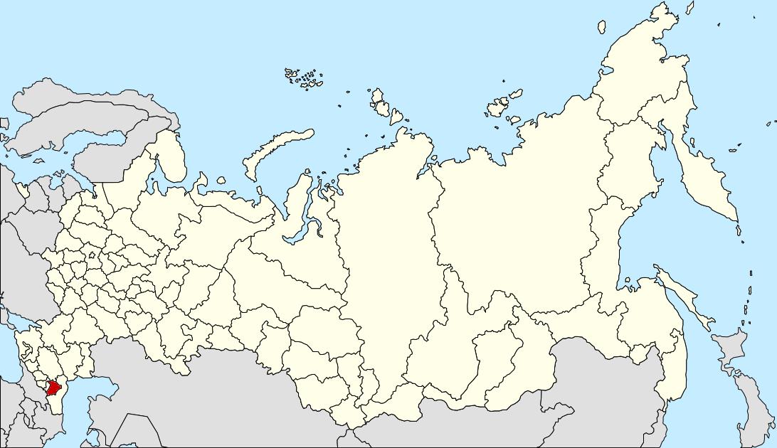 Eski Rus devleti nasıl yönetildi: kısa bir açıklama